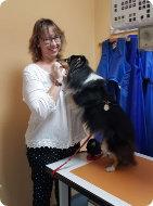 Team_Tierarztpraxis_Beate_Schneider_Dr_Annette_Fuchs