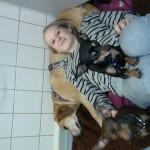 Tierarztpraxis-Fuchs-Mannheim-Gartenstadt-Kleintier-Hund (11)